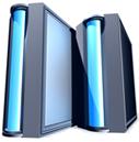 InterVolt Development Web-based Services