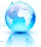 InterVolt Development Sitemap