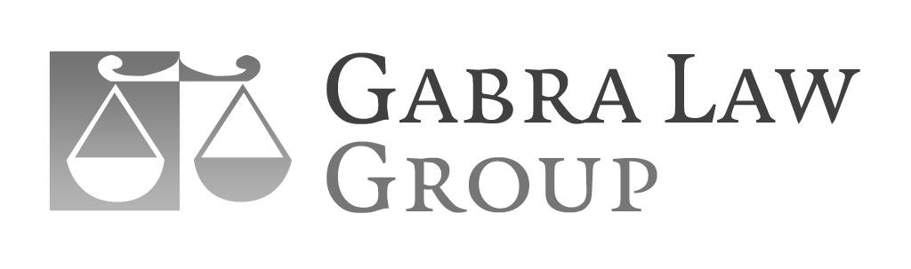 Gabra Law Group Logo