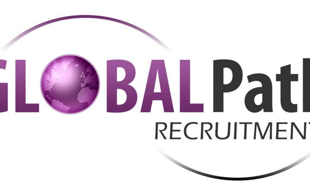 Global Path Logo