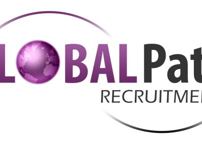 Global Path Logo