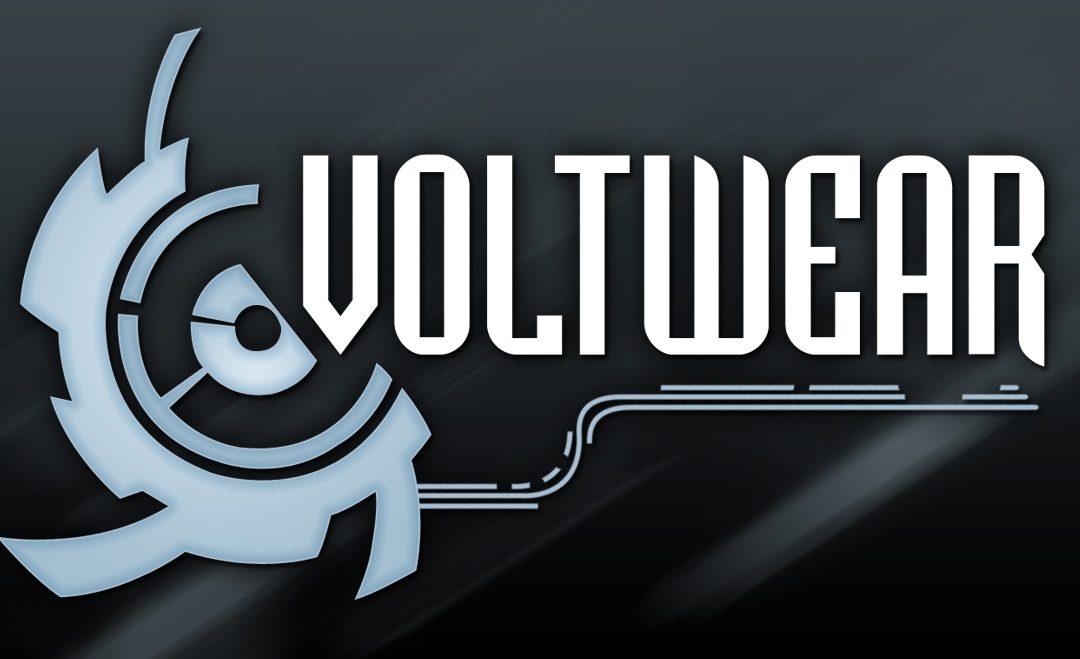 Voltwear Logo