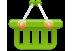 Shopping & eCommerce